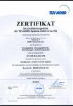 Zertifikat-TUV-Druck_Rohr