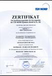 Zertifikat-TUV-Druck_Rohr_Schweissbetreib_01