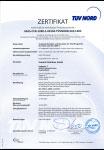 Zertifikat-TUV-Tragende_Bauteile